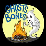 Ghosts & Bones - Waking up the dead