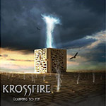 Krossfire - Learning to fly
