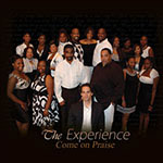 The Experience - Come on praise
